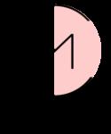 logo_com_beauty